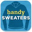 Handy Sweaters