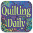 Quilting Daily iPhone App