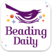 Beading Daily Free iPhone App