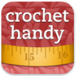 Get Crochet Handy iPhone App